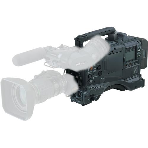 Panasonic AJ-HPX3700 VariCam Camcorder