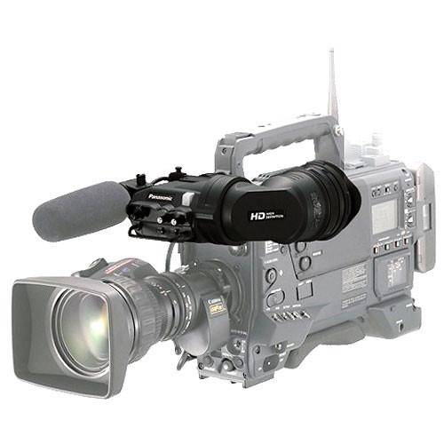 Panasonic AJ-HVF21G B/W Viewfinder for AJ-HDX900 Camcorder