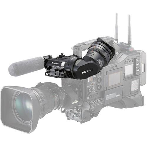 Panasonic AJ-HVF21KG Electronic HD Viewfinder