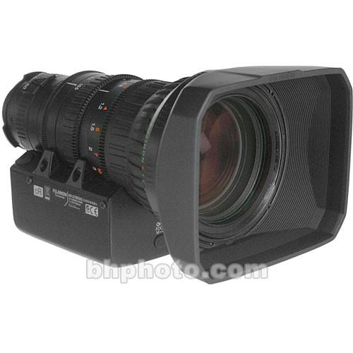 Panasonic AWLZ17MD9AG 17x Motor Drive Lens