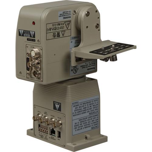 Panasonic AW-PH360 Indoor Pan-Tilt Remote Head