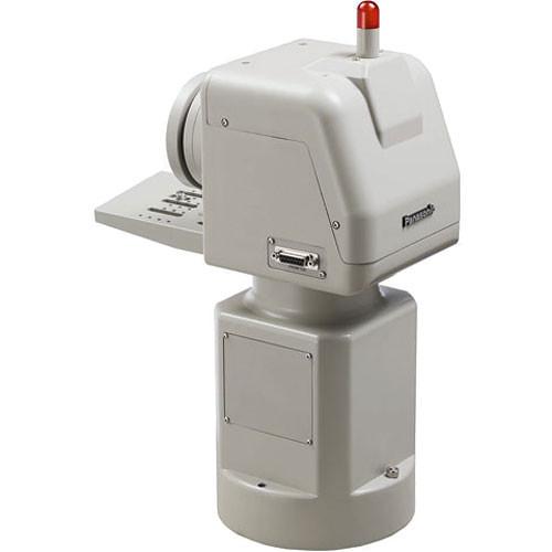 Panasonic AW-PH405 Heavy Duty Indoor Pan and Tilt Head