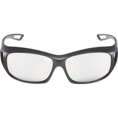 Panasonic BTPGL10G 3D Polarized Glasses (Passive)
