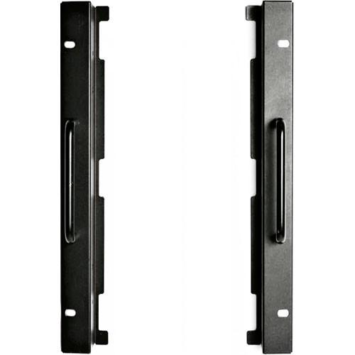 Panasonic BT-MA900G Dual Monitor Rackmount Kit