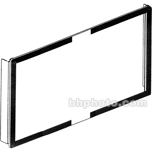 Panasonic BT-YU17PLX Plexiglas Protection Panel for BT-LH1700