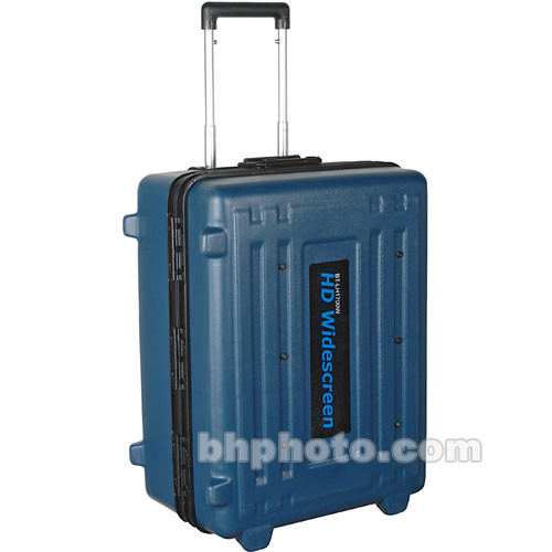 Panasonic BT-YUC1700 Hard Case