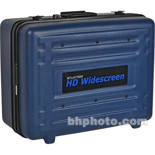 Panasonic BT-YUC1700 Hard Case