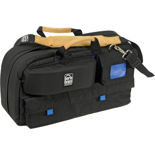 Panasonic CTC-3PAN Traveler Camera Case for Panasonic AG-HMC80