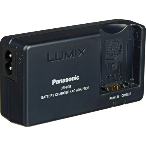 Panasonic DE-928AE AC Adapter