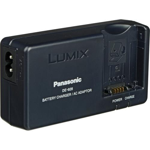 Panasonic DE-928AE AC Adapter