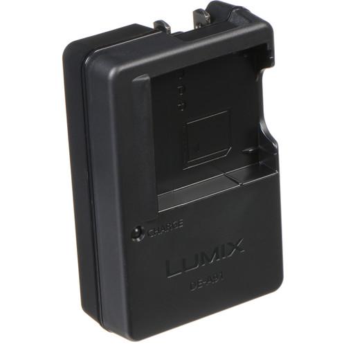 Panasonic DE-A91BA Battery Charger
