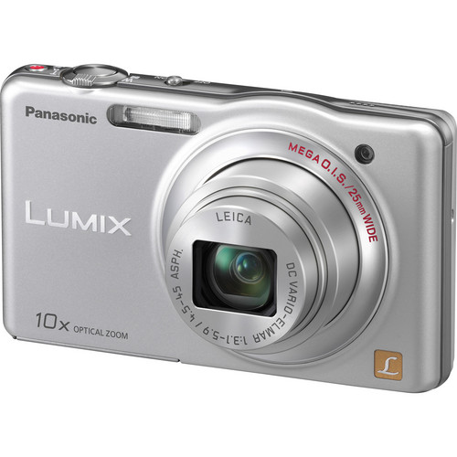 lumix dc vario camera manual