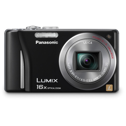 panasonic lumix dmc fz200 users manualpanasonic lumix dmc fz200 userpaperback