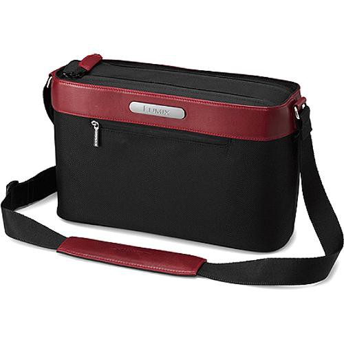 Panasonic DMW-BAG1 Soft Bag
