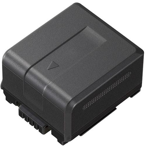 Panasonic DMW-BLA13 Lithium-Ion Battery Pack (7.2V, 1320mAh)