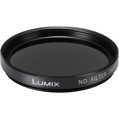 Panasonic 37mm 0.9 ND Filter