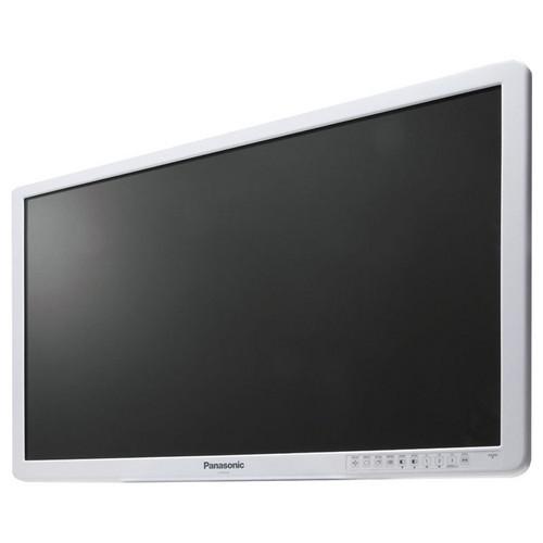"Panasonic EJMLA32UW 37"" Medical Monitor"
