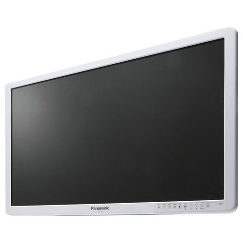 """Panasonic EJMLB26UW 26"""" Medical Monitor"""