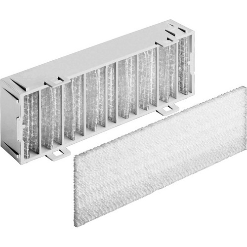 Panasonic ETEMF100 Projector Air Filter