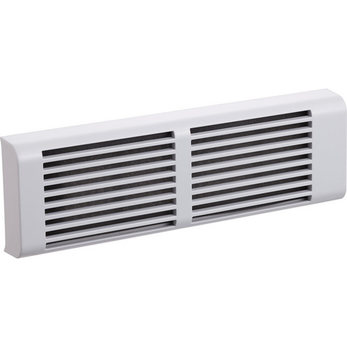 Panasonic ET-KFB2 Airflow Systems Filter