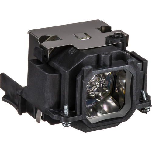 Panasonic Replacement Projector Lamp - for PT-LB1E, PT-LB2E, and the PT-ST10