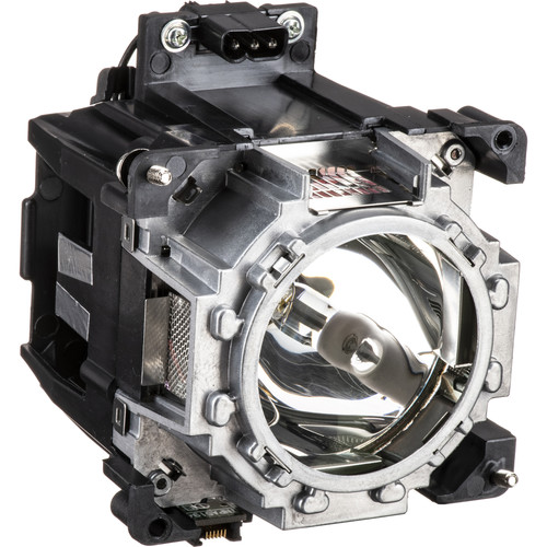 Panasonic ETLAD510PF Replacement Lamp Unit