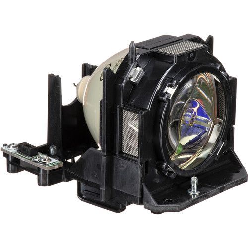 Panasonic Replacement Projector Lamp - for PT-DZ570 Series (2 Pack)