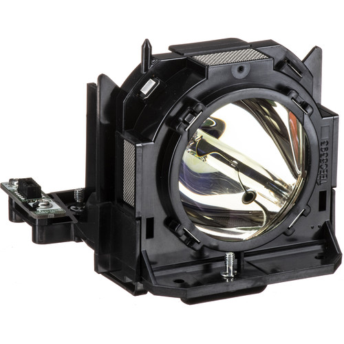Panasonic Replacement Projector Lamp - for PT-DZ570 Series