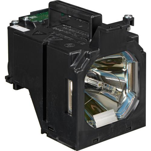 Panasonic Replacement Lamp Unit for PT-EX16KU