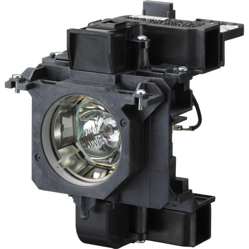 Panasonic ET-LAE200 Projector Lamp