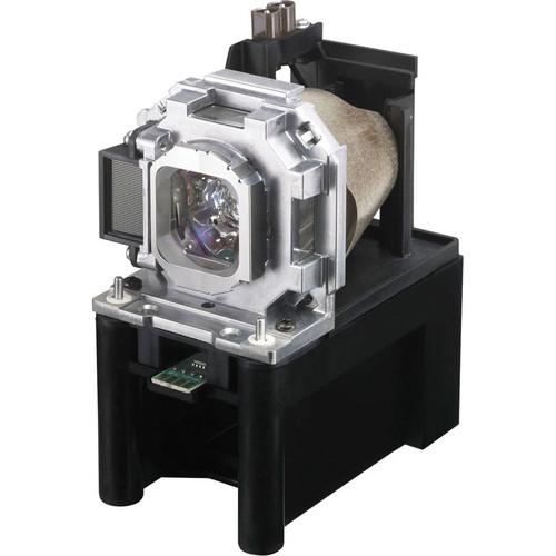 Panasonic ET-LAF100A Projector Lamp