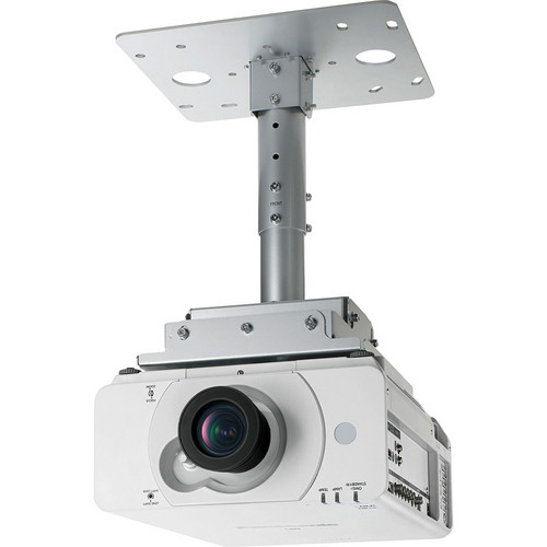 Panasonic High Ceiling Mount Bracket