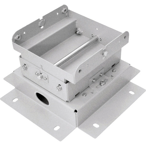 Panasonic ETPKE16S Ceiling Mount Bracket