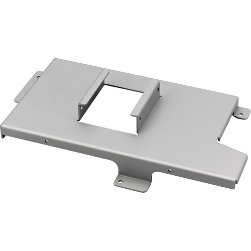 Panasonic Projector Mount Base for PT-LW25H / LX30H / LX26H / LX26 / LX22