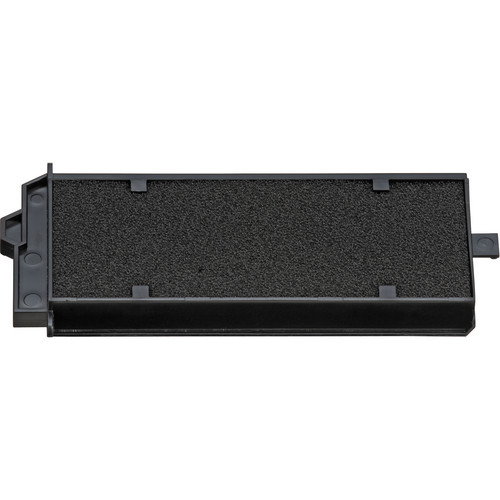 Panasonic ETRFC100 Replacement Filter