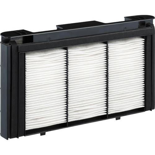Panasonic ETRFE12 Replacement Filter Unit