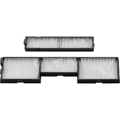 Panasonic ETRFV200 Projector Air Filter