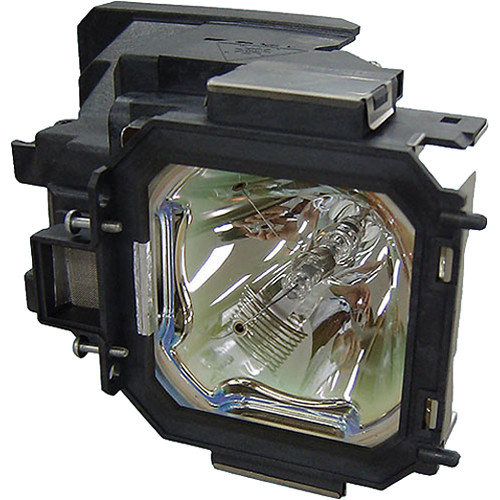 Panasonic ETSLMP105 Projector Lamp