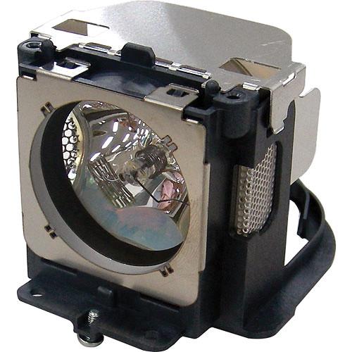 Panasonic ETSLMP106 Projector Lamp