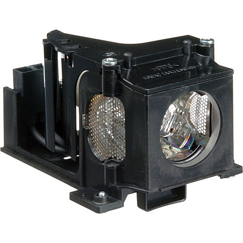 Panasonic ETSLMP107 Projector Lamp
