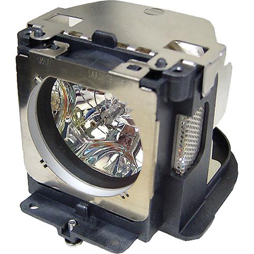 Panasonic ETSLMP111 Projector Lamp