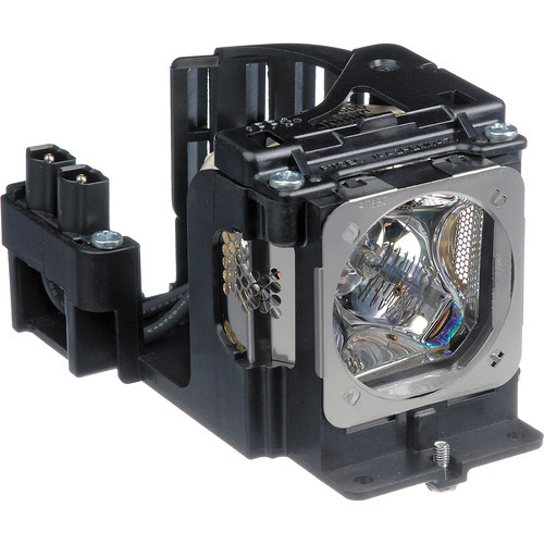 Panasonic ETSLMP115 Projector Lamp