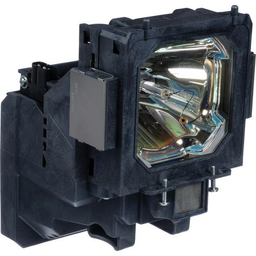 Panasonic ETSLMP116 Projector Lamp