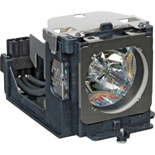 Panasonic ETSLMP121 Projector Lamp