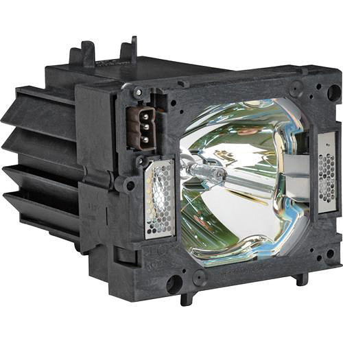 Panasonic ETSLMP124 Projector Lamp