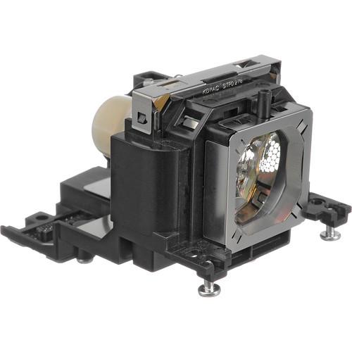Panasonic ETSLMP131 Projector Lamp