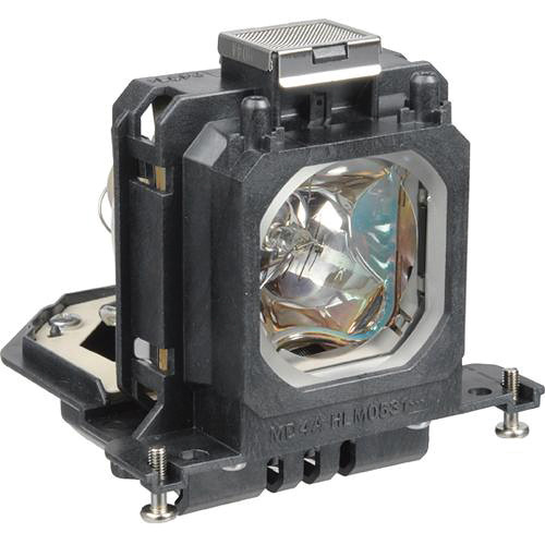 Panasonic ETSLMP135 Projector Lamp
