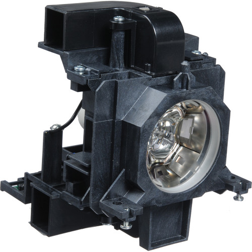 Panasonic ETSLMP137 Projector Lamp
