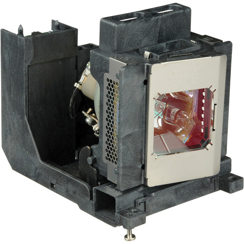 Panasonic ETSLMP145 Projector Lamp