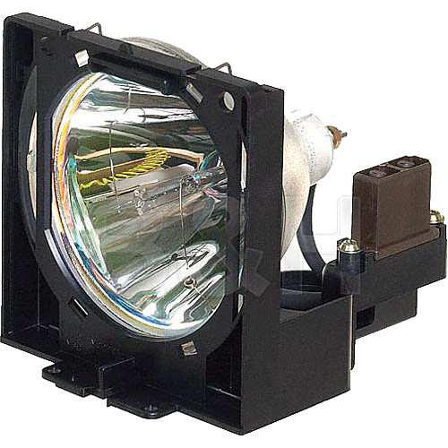 Panasonic ETSLMP18 Projector Lamp